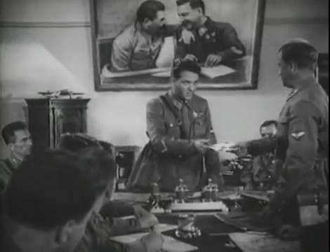Эскадрилья №5 _ Война начинается (1939).mp4_snapshot_00.18.11_[2016.05.20_10.48.29]