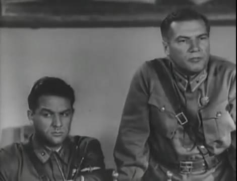 Эскадрилья №5 _ Война начинается (1939).mp4_snapshot_00.18.46_[2016.05.20_10.49.09]