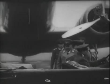 Эскадрилья №5 _ Война начинается (1939).mp4_snapshot_00.19.12_[2016.05.20_10.52.34]