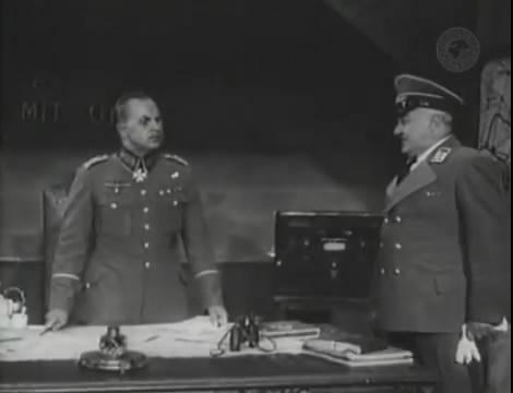 Эскадрилья №5 _ Война начинается (1939).mp4_snapshot_00.20.16_[2016.05.20_10.53.43]