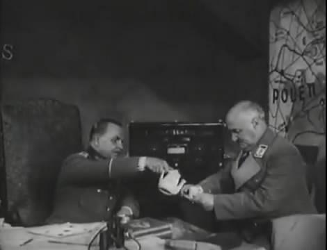 Эскадрилья №5 _ Война начинается (1939).mp4_snapshot_00.20.57_[2016.05.20_10.54.39]