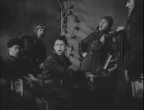 Эскадрилья №5 _ Война начинается (1939).mp4_snapshot_00.22.02_[2016.05.20_11.06.25]