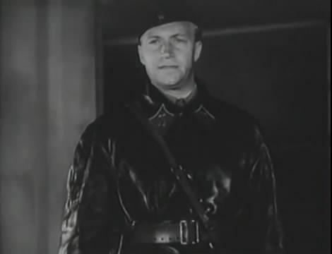 Эскадрилья №5 _ Война начинается (1939).mp4_snapshot_00.22.33_[2016.05.20_11.07.07]