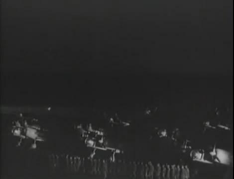 Эскадрилья №5 _ Война начинается (1939).mp4_snapshot_00.22.45_[2016.05.20_11.07.21]