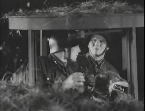 Эскадрилья №5 _ Война начинается (1939).mp4_snapshot_00.24.58_[2016.05.20_11.10.15]