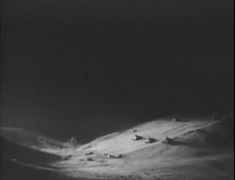 Эскадрилья №5 _ Война начинается (1939).mp4_snapshot_00.25.29_[2016.05.20_11.11.01]