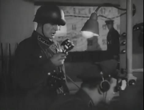 Эскадрилья №5 _ Война начинается (1939).mp4_snapshot_00.25.47_[2016.05.20_11.11.20]