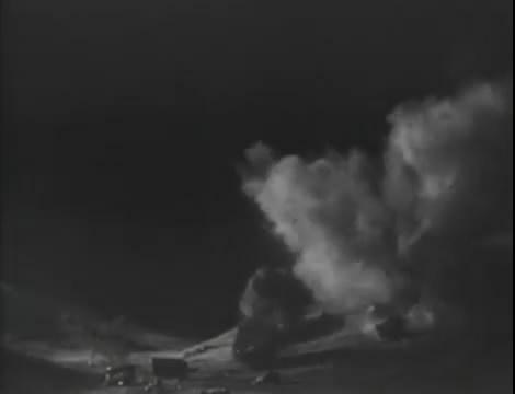 Эскадрилья №5 _ Война начинается (1939).mp4_snapshot_00.26.12_[2016.05.20_11.11.48]