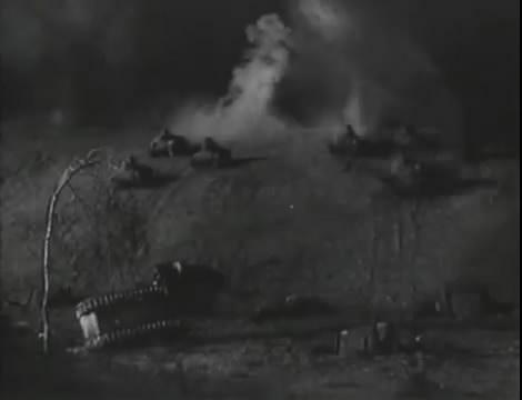 Эскадрилья №5 _ Война начинается (1939).mp4_snapshot_00.26.16_[2016.05.20_11.12.25]