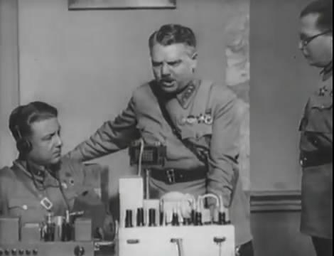Эскадрилья №5 _ Война начинается (1939).mp4_snapshot_00.26.42_[2016.05.20_11.12.58]