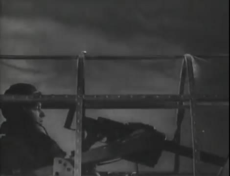 Эскадрилья №5 _ Война начинается (1939).mp4_snapshot_00.27.11_[2016.05.20_11.13.32]