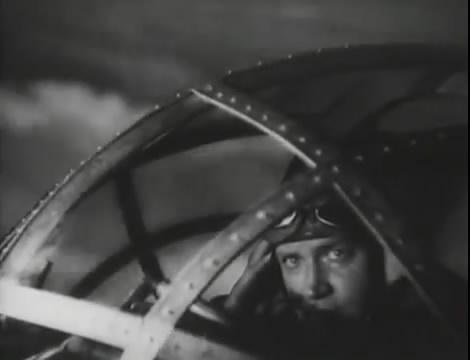 Эскадрилья №5 _ Война начинается (1939).mp4_snapshot_00.27.29_[2016.05.20_11.15.15]