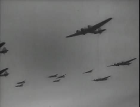 Эскадрилья №5 _ Война начинается (1939).mp4_snapshot_00.28.03_[2016.05.20_11.15.54]