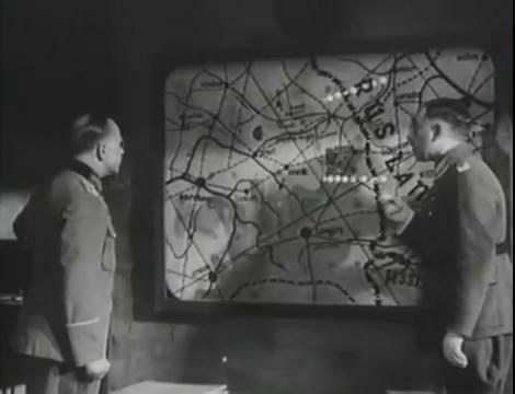 Эскадрилья №5 _ Война начинается (1939).mp4_snapshot_00.30.02_[2016.05.20_11.21.44]