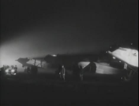 Эскадрилья №5 _ Война начинается (1939).mp4_snapshot_00.30.20_[2016.05.20_11.22.08]