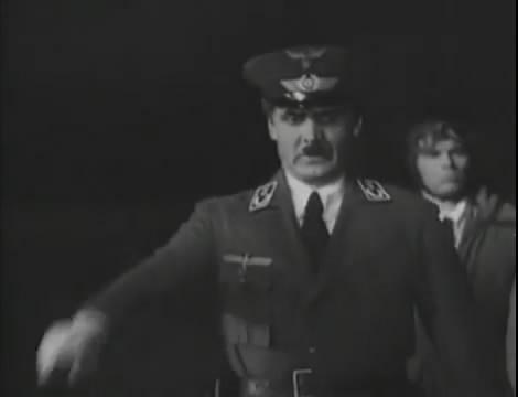 Эскадрилья №5 _ Война начинается (1939).mp4_snapshot_00.30.22_[2016.05.20_11.22.50]