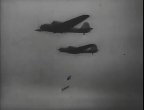Эскадрилья №5 _ Война начинается (1939).mp4_snapshot_00.31.53_[2016.05.20_11.30.48]