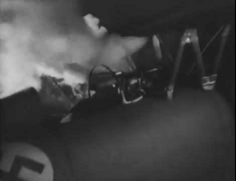 Эскадрилья №5 _ Война начинается (1939).mp4_snapshot_00.31.58_[2016.05.20_11.30.58]