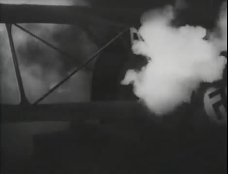 Эскадрилья №5 _ Война начинается (1939).mp4_snapshot_00.32.08_[2016.05.20_11.31.16]
