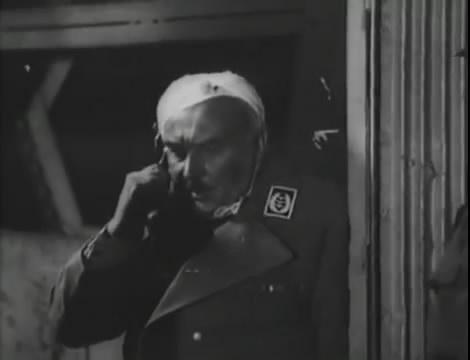 Эскадрилья №5 _ Война начинается (1939).mp4_snapshot_00.32.53_[2016.05.20_11.32.54]