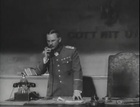 Эскадрилья №5 _ Война начинается (1939).mp4_snapshot_00.33.13_[2016.05.20_11.33.17]