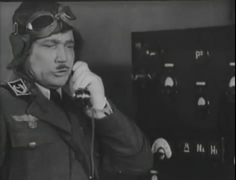 Эскадрилья №5 _ Война начинается (1939).mp4_snapshot_00.36.05_[2016.05.20_11.36.48]