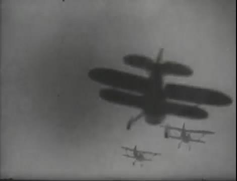 Эскадрилья №5 _ Война начинается (1939).mp4_snapshot_00.36.37_[2016.05.20_11.38.26]