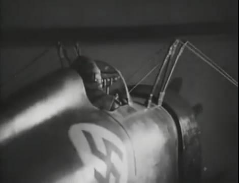 Эскадрилья №5 _ Война начинается (1939).mp4_snapshot_00.37.09_[2016.05.20_11.39.07]