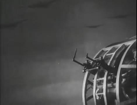 Эскадрилья №5 _ Война начинается (1939).mp4_snapshot_00.37.16_[2016.05.20_11.39.16]