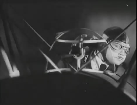 Эскадрилья №5 _ Война начинается (1939).mp4_snapshot_00.37.52_[2016.05.20_11.40.04]