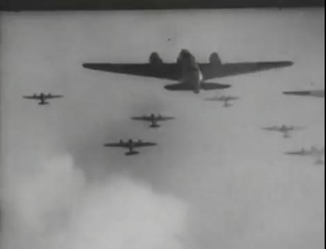 Эскадрилья №5 _ Война начинается (1939).mp4_snapshot_00.37.55_[2016.05.20_11.40.09]