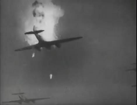 Эскадрилья №5 _ Война начинается (1939).mp4_snapshot_00.38.06_[2016.05.20_11.40.28]