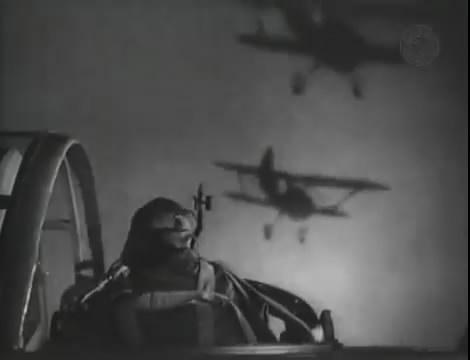 Эскадрилья №5 _ Война начинается (1939).mp4_snapshot_00.38.16_[2016.05.20_11.40.43]