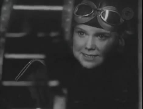 Эскадрилья №5 _ Война начинается (1939).mp4_snapshot_00.39.49_[2016.05.20_11.42.46]