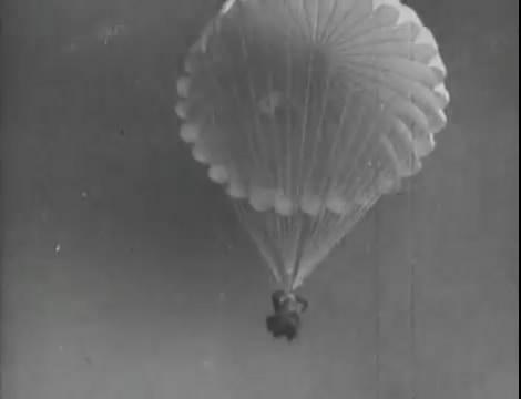 Эскадрилья №5 _ Война начинается (1939).mp4_snapshot_00.40.08_[2016.05.20_11.43.09]