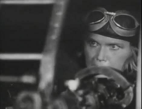 Эскадрилья №5 _ Война начинается (1939).mp4_snapshot_00.41.18_[2016.05.20_11.47.38]