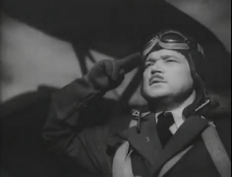 Эскадрилья №5 _ Война начинается (1939).mp4_snapshot_00.42.39_[2016.05.20_11.49.43]