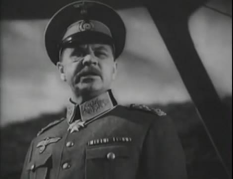 Эскадрилья №5 _ Война начинается (1939).mp4_snapshot_00.42.45_[2016.05.20_11.49.54]