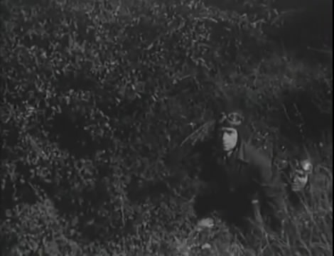 Эскадрилья №5 _ Война начинается (1939).mp4_snapshot_00.44.06_[2016.05.20_11.51.54]
