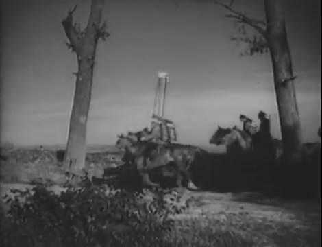 Эскадрилья №5 _ Война начинается (1939).mp4_snapshot_00.44.11_[2016.05.20_11.52.03]