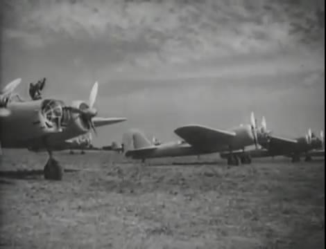 Эскадрилья №5 _ Война начинается (1939).mp4_snapshot_00.44.56_[2016.05.20_11.54.43]