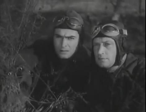 Эскадрилья №5 _ Война начинается (1939).mp4_snapshot_00.46.35_[2016.05.20_11.56.48]