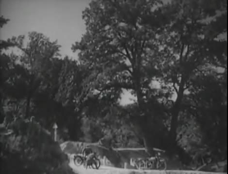 Эскадрилья №5 _ Война начинается (1939).mp4_snapshot_00.46.45_[2016.05.20_11.57.04]