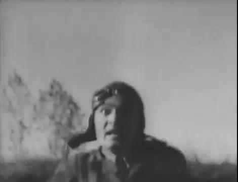 Эскадрилья №5 _ Война начинается (1939).mp4_snapshot_00.47.12_[2016.05.20_11.57.50]