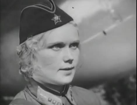 Эскадрилья №5 _ Война начинается (1939).mp4_snapshot_00.48.28_[2016.05.20_11.59.17]