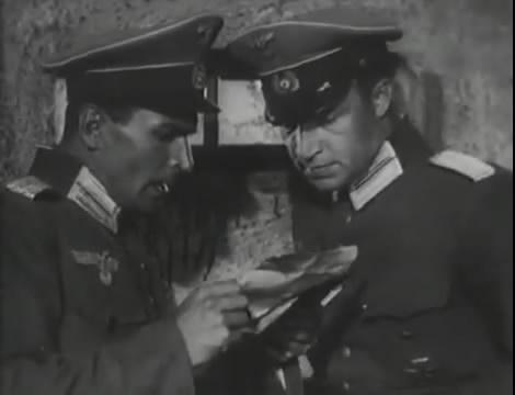 Эскадрилья №5 _ Война начинается (1939).mp4_snapshot_00.50.44_[2016.05.20_12.01.50]