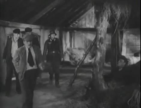 Эскадрилья №5 _ Война начинается (1939).mp4_snapshot_00.52.29_[2016.05.20_12.03.43]