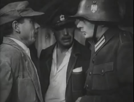 Эскадрилья №5 _ Война начинается (1939).mp4_snapshot_00.52.38_[2016.05.20_12.03.56]