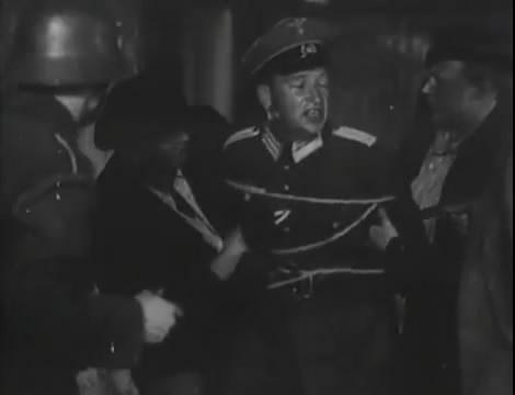 Эскадрилья №5 _ Война начинается (1939).mp4_snapshot_00.53.31_[2016.05.20_12.05.33]