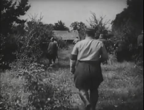 Эскадрилья №5 _ Война начинается (1939).mp4_snapshot_00.54.38_[2016.05.20_12.06.45]